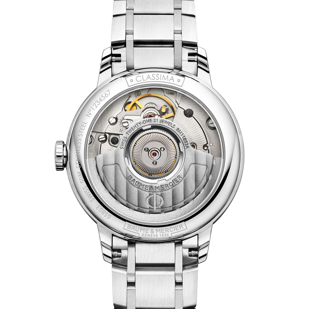 3.Classima_Diamonds