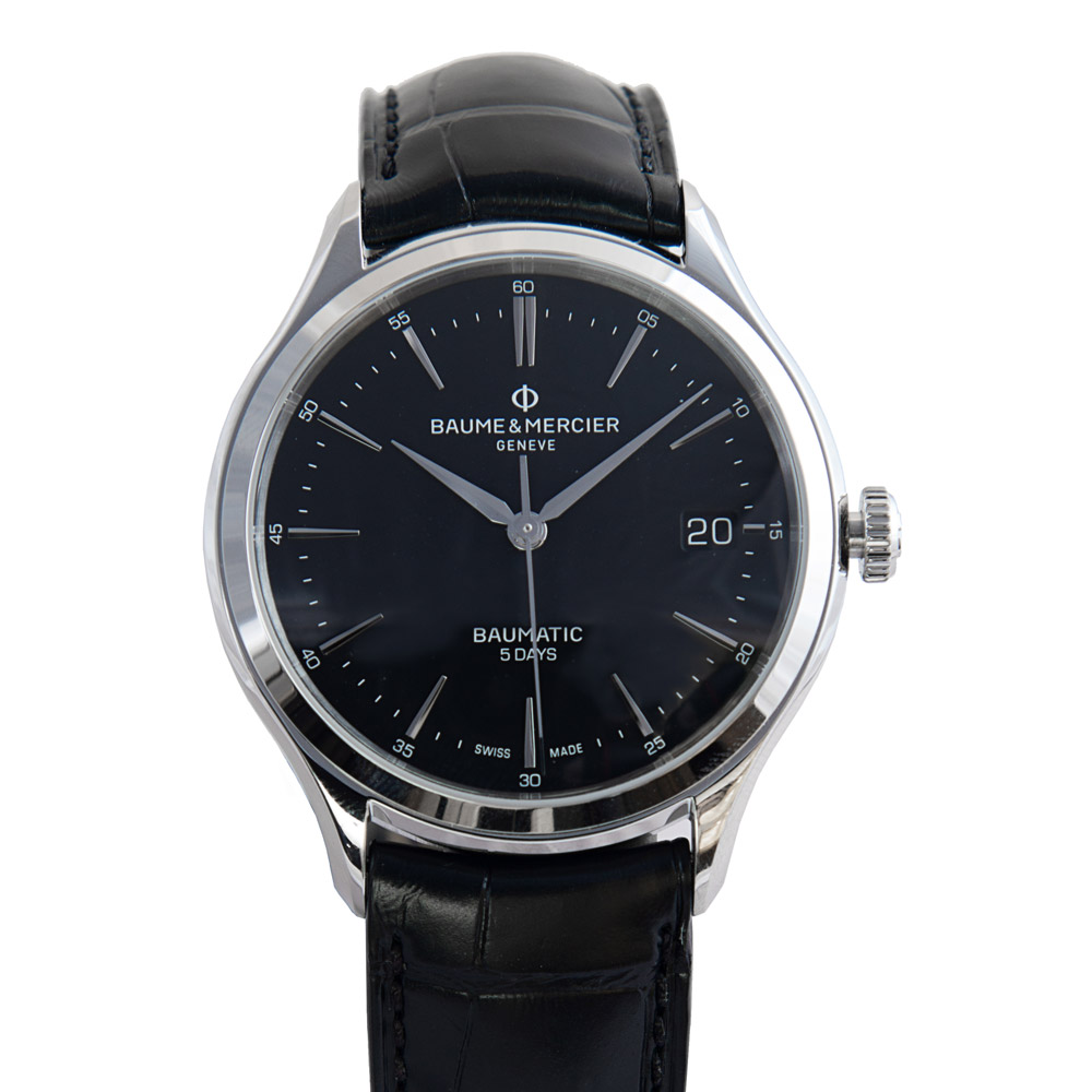 3.Clifton_Baumatic_black